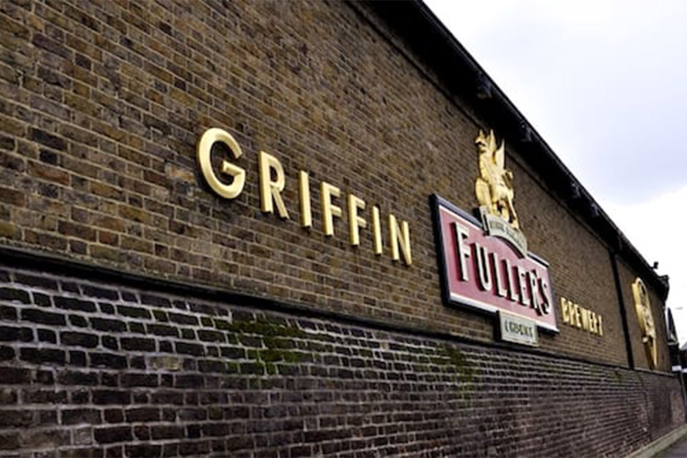Fullers-Griffin-Brewery-home-ad3