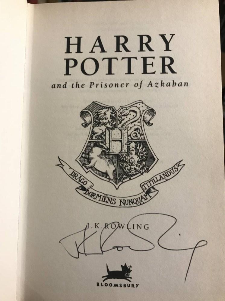 Harry Potter__web