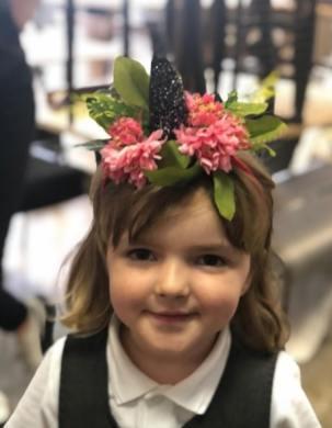 Makers-Childrens-Halloween-headdresses_web