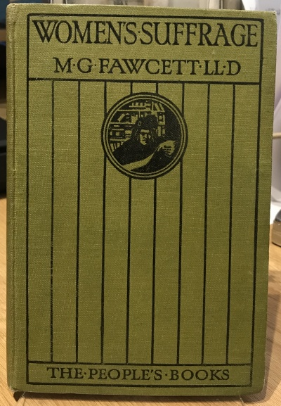 Suffragettes book_web