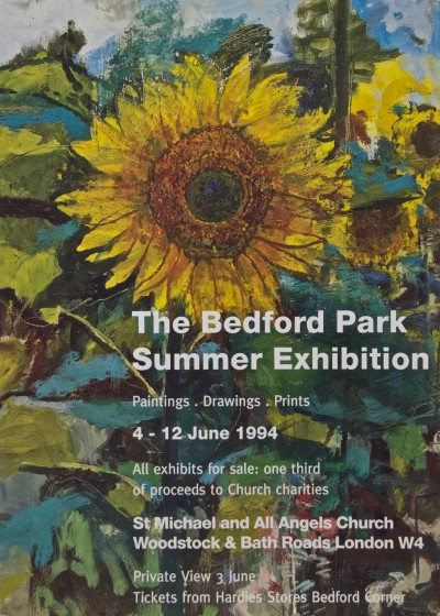 Summer Exhibition 1994 web