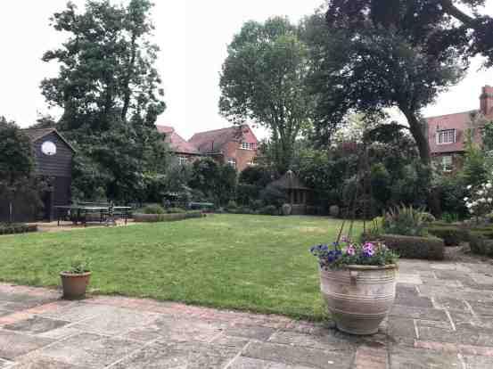 Tracy & Ian's garden 8__web