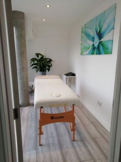 Massage-Therapy-Room_web