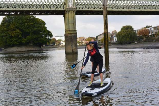 The-Chiswick-Calendar-The-Weekend-Active-360-4