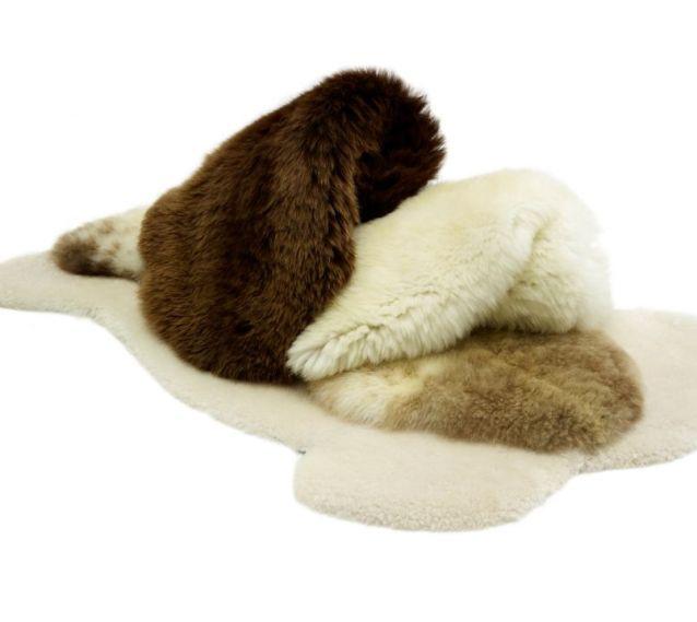 naturalmat-large-baby-lambskin-rug-_white_4_1