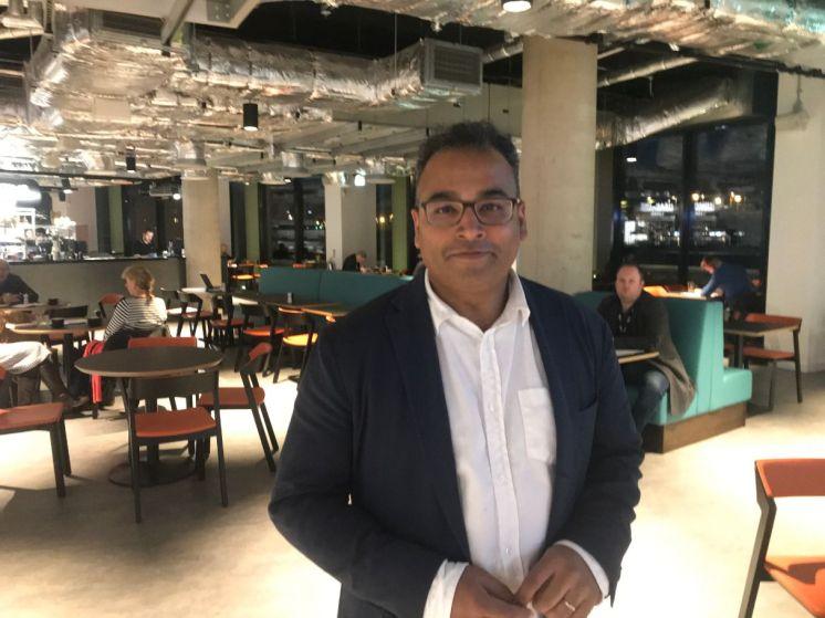 Krishnan Guru-Murthy 1_web