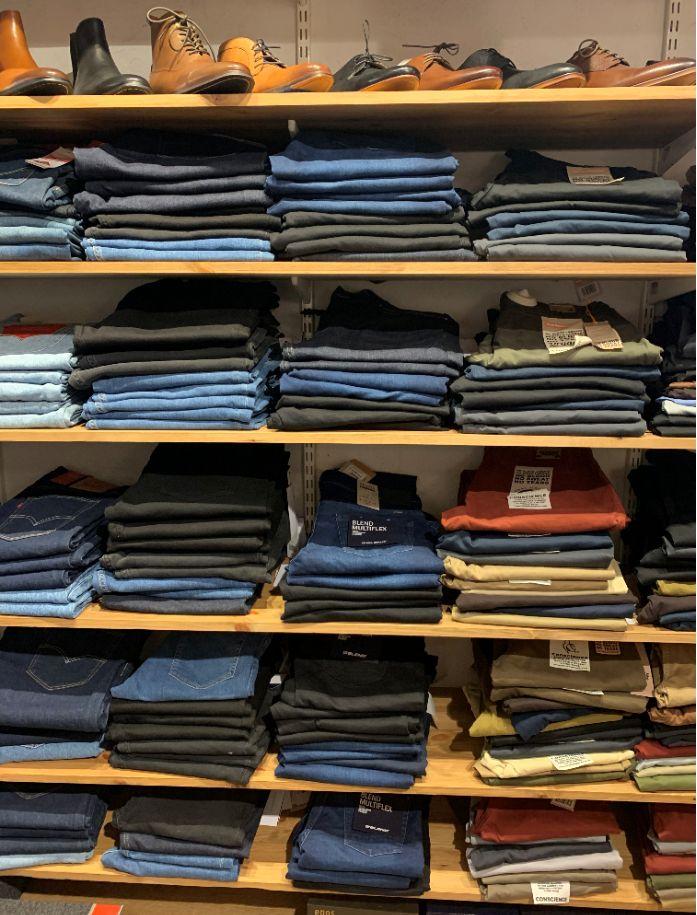 LA Menswear jeans 1_web