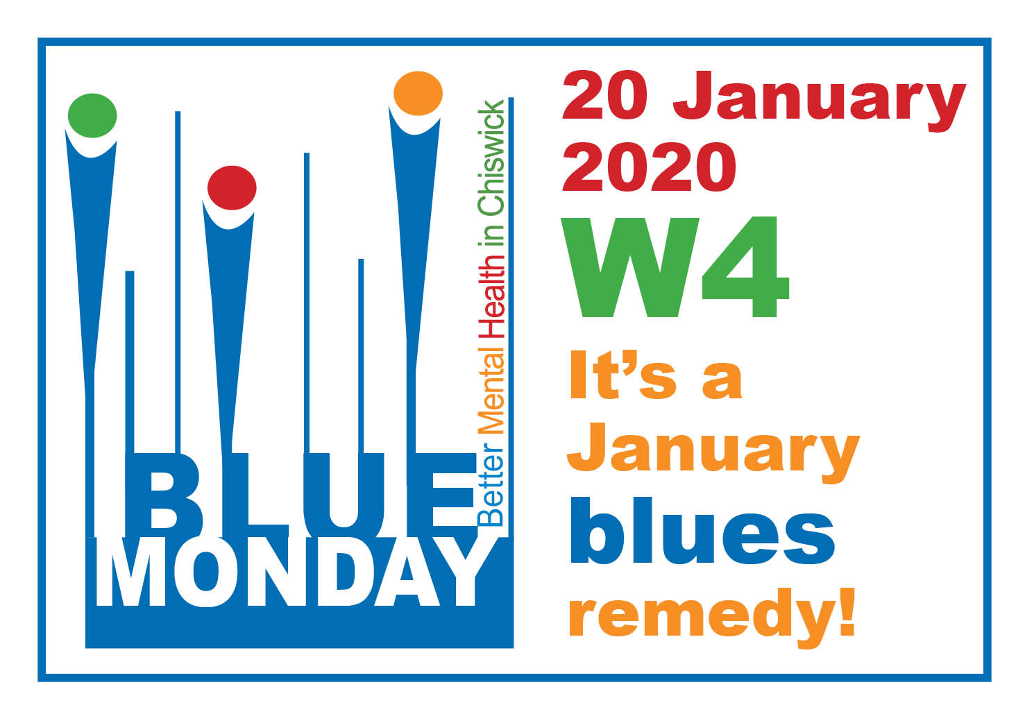 Blue Monday 2020 logo 2 (1)