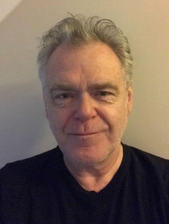 Kevin McNally_crop_web