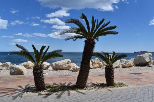 Landscapes-Seascapes-34