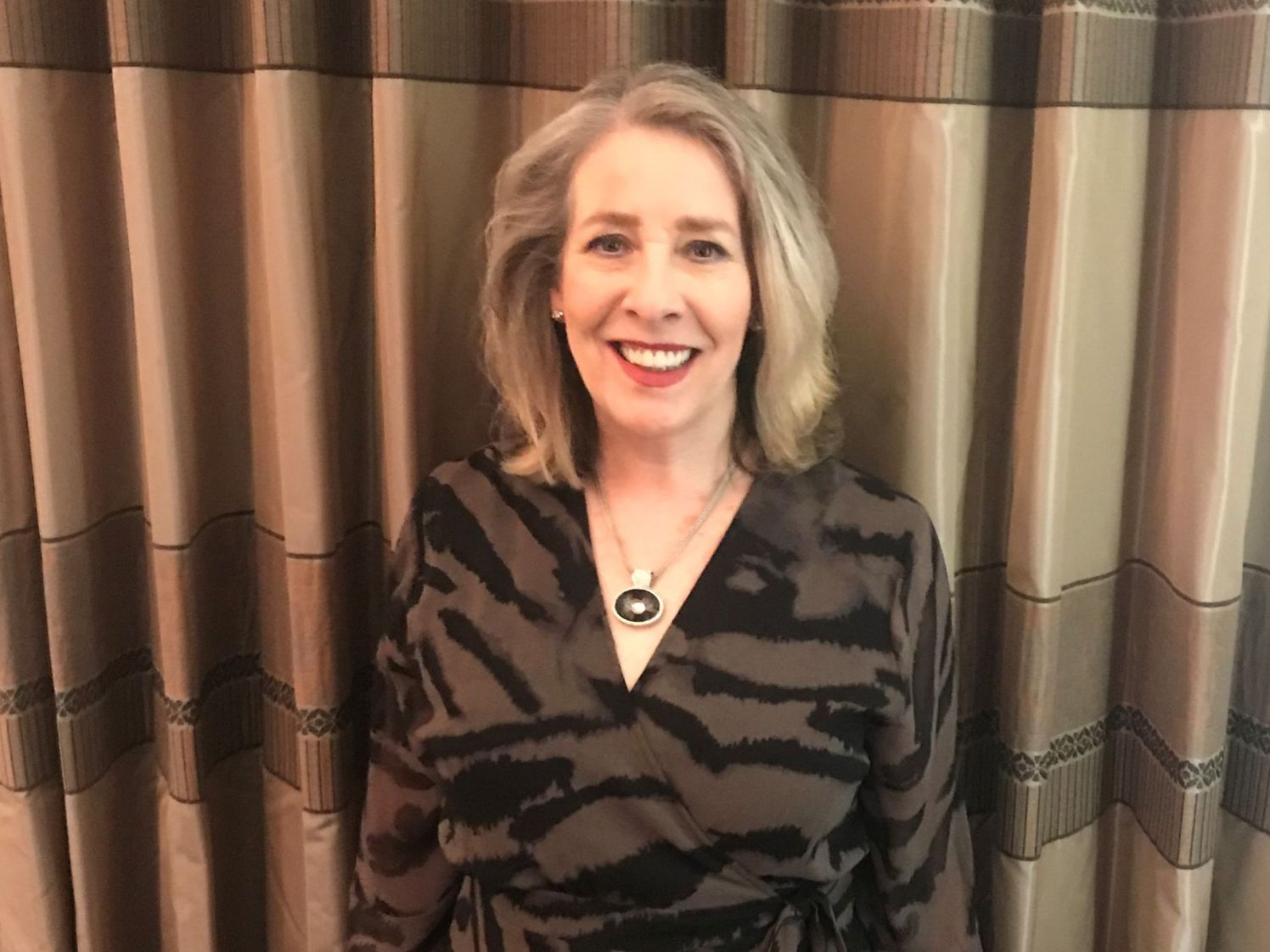 Phyllis Logan_crop_web