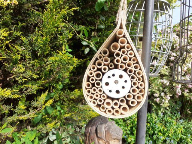 Bee hotel 2_web