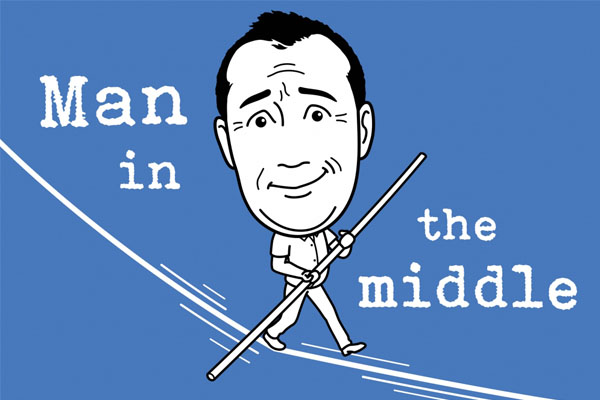 Man-in-the-middle-1-e1566060588315 6x4