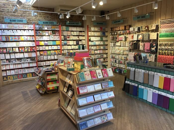 PostMark Chiswick new 3