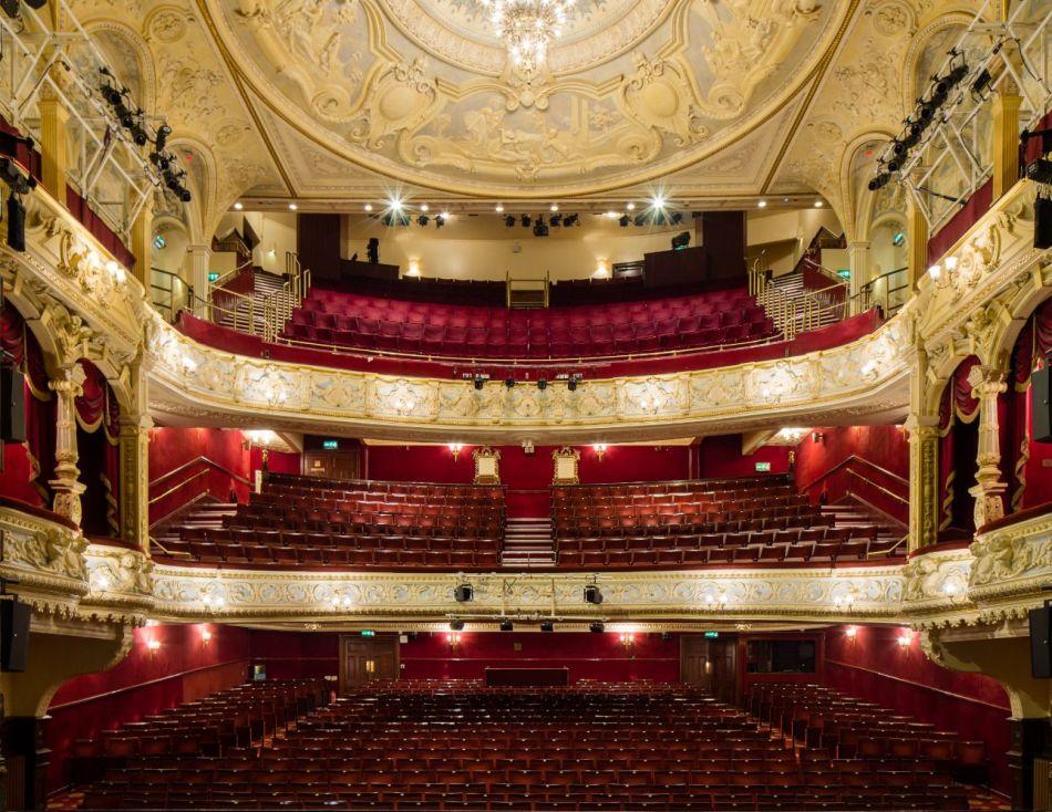 Richmond Theatre 4_web
