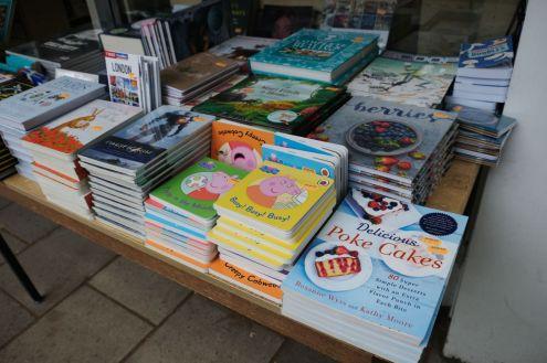 15 June shops open - Books_web