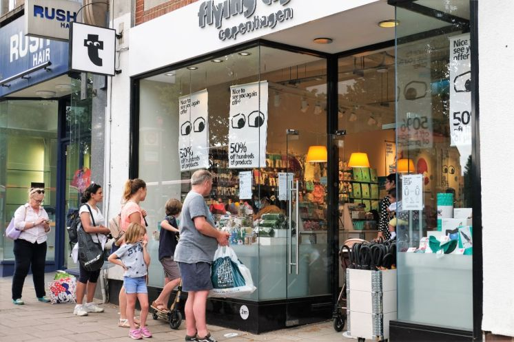 15 June shops open - Flying Tiger_web