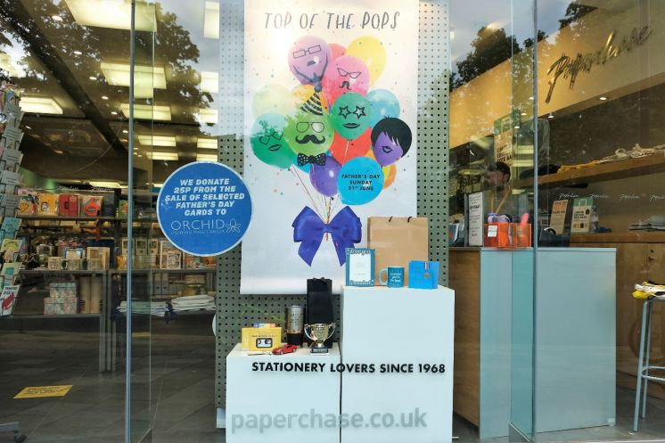 15 June shops open - Paperchase_web