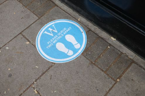 15 June shops open - Waterstones spacing_web