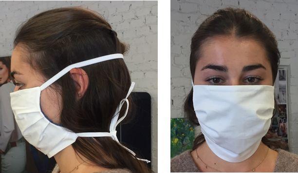 Face mask 2_web