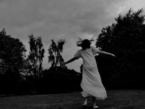 Under 16s - Martha Vine, Dream 4