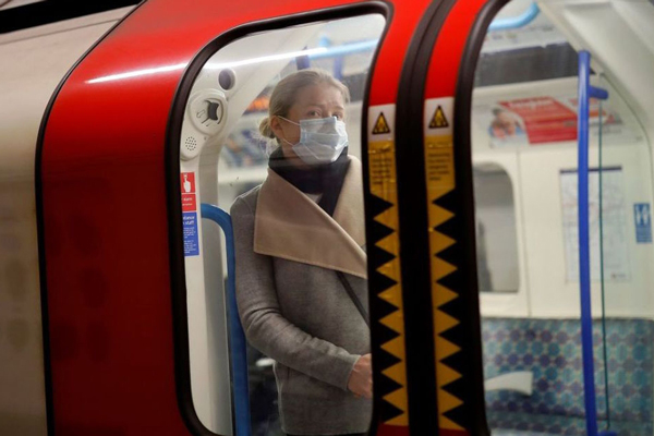 skynews-tube-london-underground-home-1260x630
