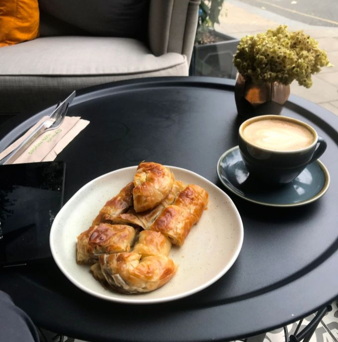 Chiswick Unbound 1 - coffee at Parle_web