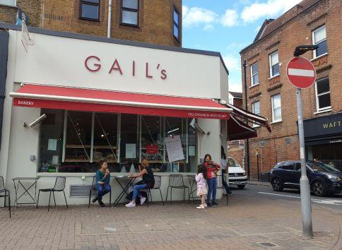 Gail's_web