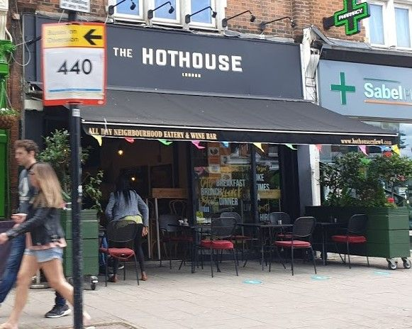 Hothouse Cafe_web