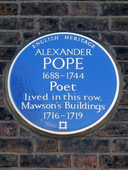Resized blueplaque_blue_Pope_Alexander_1 (1)