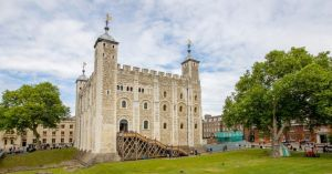 Resized-tower-of-London-1