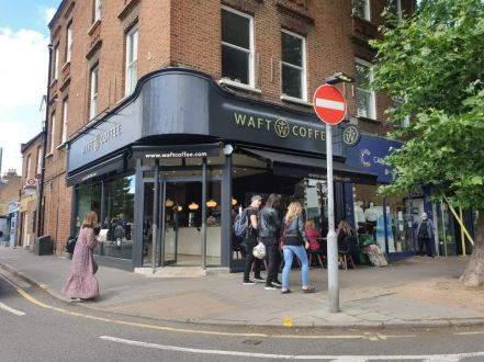 Waft coffee_web