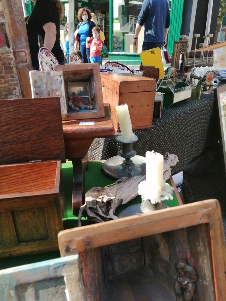 Antiques market 3_web