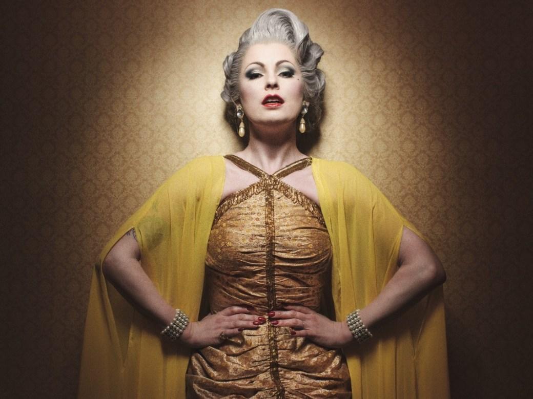 Lili La Scala lead image - 4x3 (1)