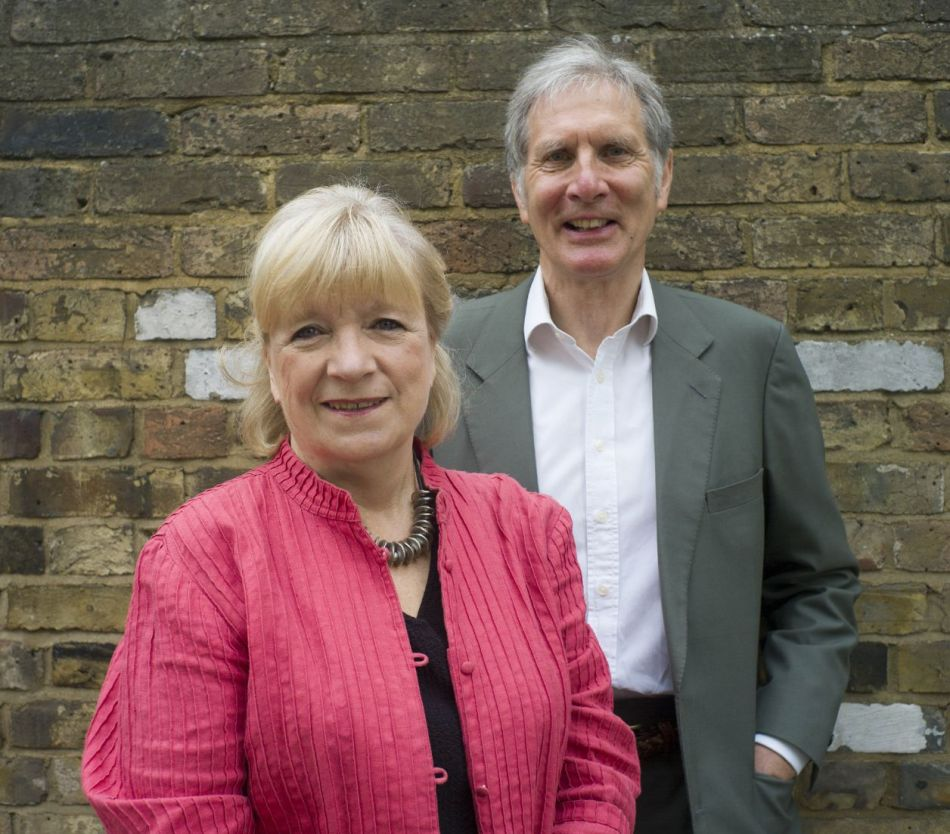Polly-Toynbee-and-David-Walker-credit-The-Guardian_web