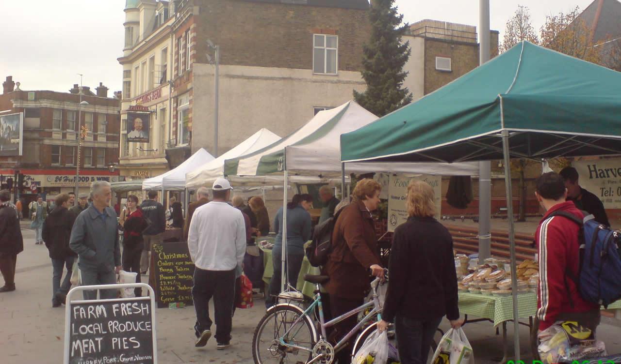 acton-market-2006