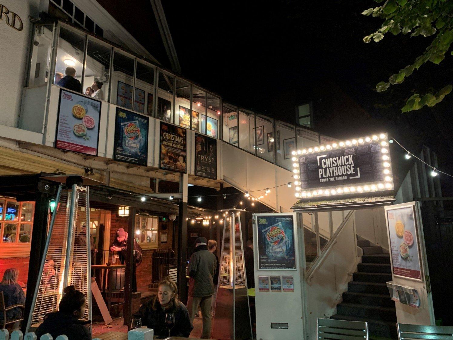 Chiswick+Playhouse+(No+credit+necessary)
