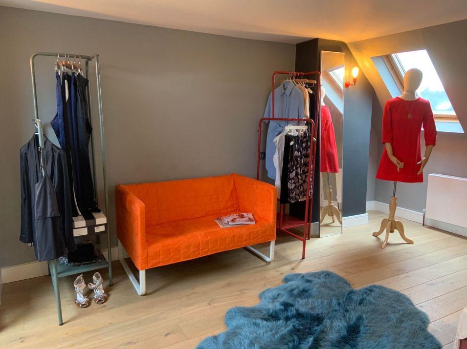 Fitting room_web