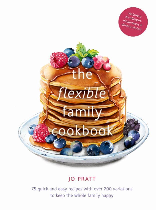 Flexible Family jacket 2_web