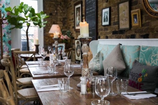 The-Chiswick-Calendar-This-Week-Annies-Restaurant-1 6x4