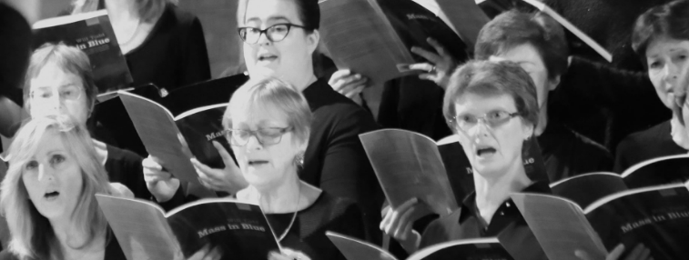 chiswick choir