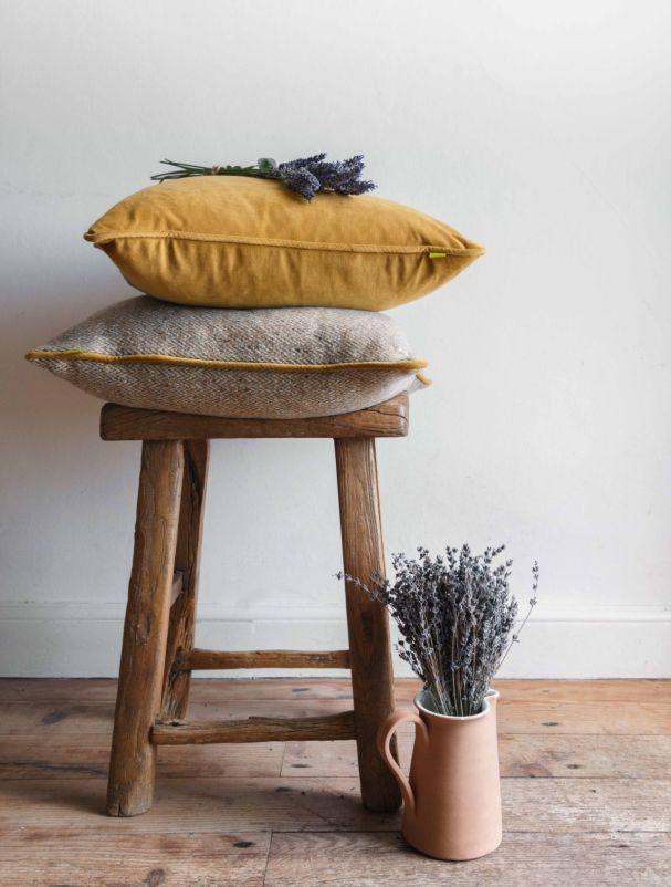 Boeboes cushions 1_web