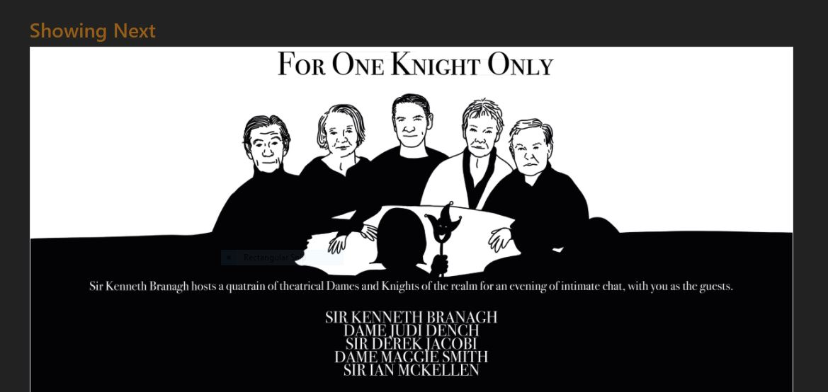 For one Knight only_web