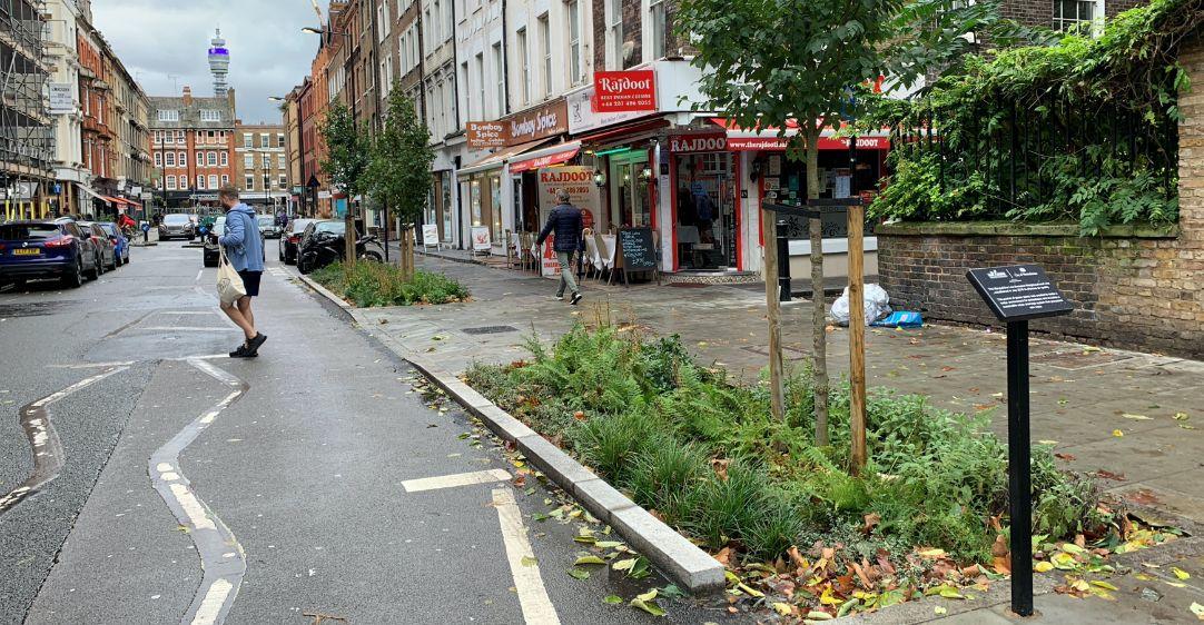 Marylebone High Street by Urban Movement (1)_web