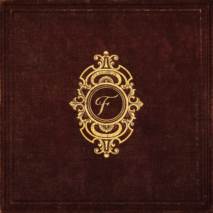 22 December The Fugitives - Trench Songs - Front Cover_web