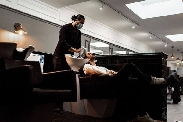 Barbers-west-hunter-home