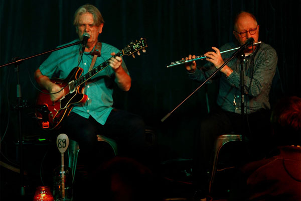 Blues-Engineers_home