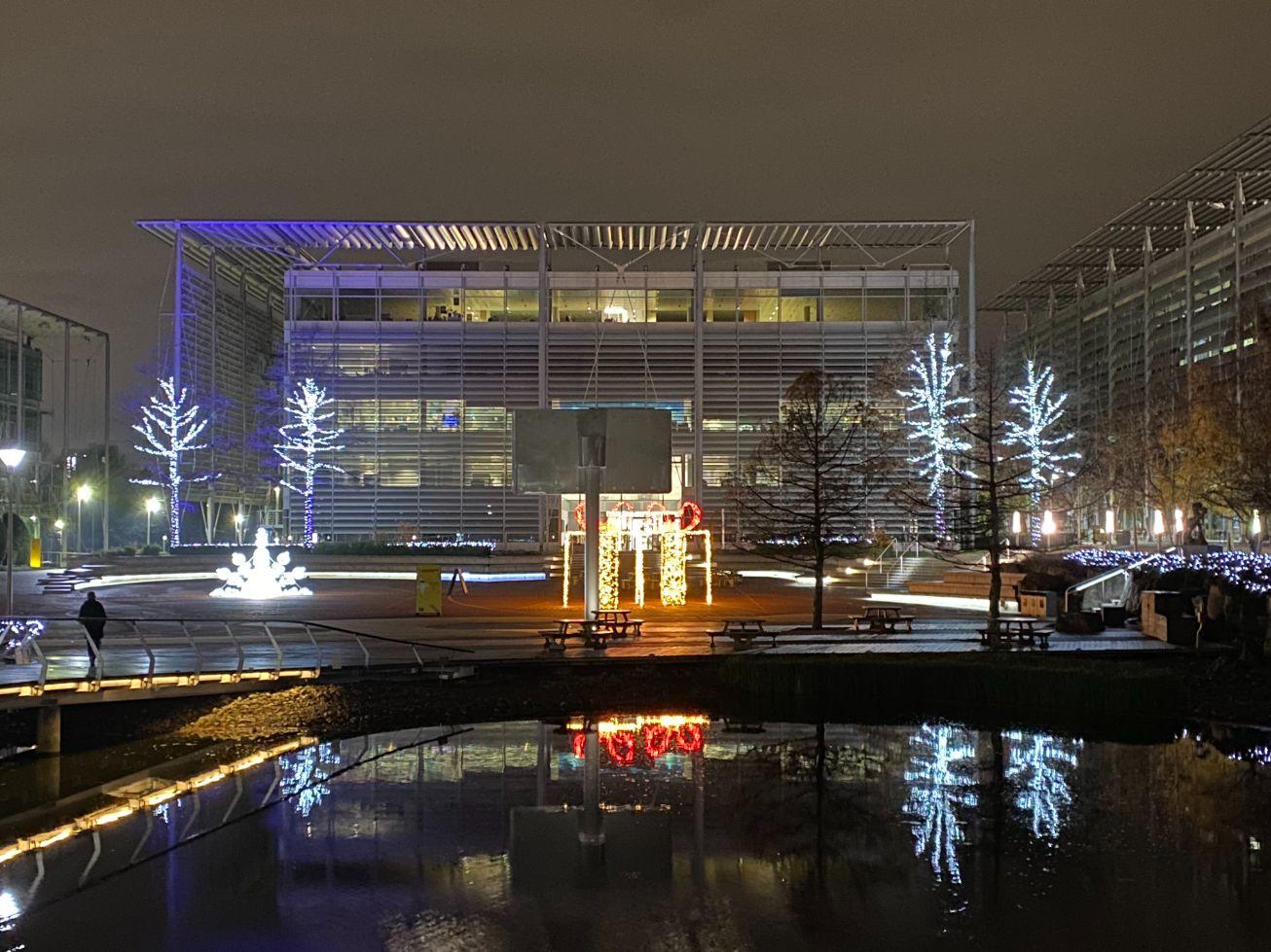 Christmas Business Park 13_web
