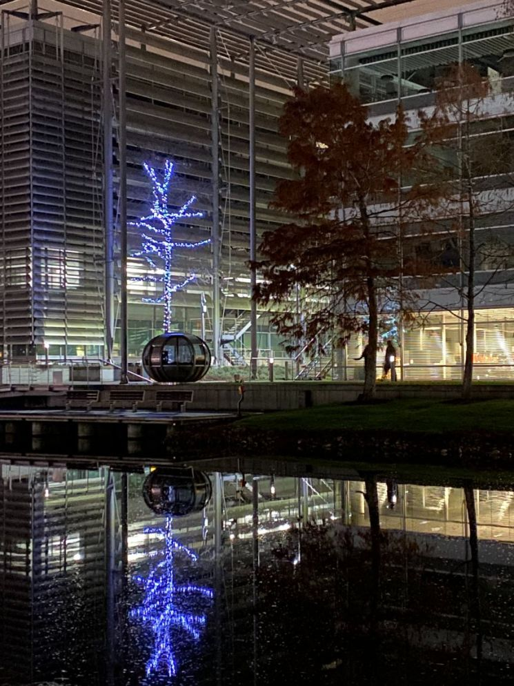 Christmas Business Park 4_web