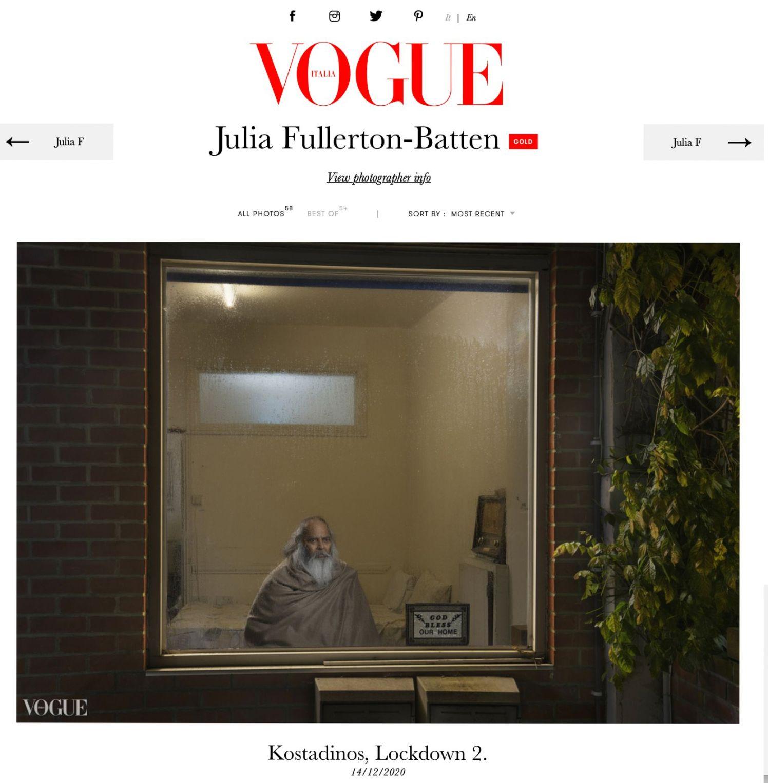 Julia Fullerton-Batten- Kostadinos_web
